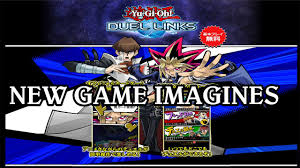 Strongest Yugioh Deck 2017 by Yu Gi Oh Duel Links Pick Your Best Monster And Get A Duel On Your