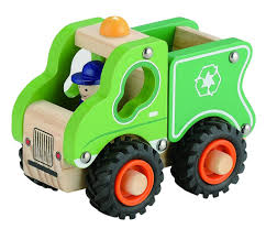 Wooden Garbage Truck | Classic Toys For Boys – Bliss & Co. Bruder Scania Garbage Truck Surprise Toy Unboxing Playing Recycling City Team Kmart Happy Series Small Children Brands Man Tgs Rear Loading Green Jadrem Toys Electronic Interactive Dickie For Sale Trash Truck Ride On Toy Little Tikes Wooden Vehicles Melissa And Doug Radar Air Pump 55 Cm Shopee Singapore Trucks Unboxing And With Jelly Beans Ckn Youtube Assortment Online Australia Fast Lane Light Sound Toysrus
