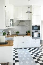 metod küchen ikea piani di lavoro cucina metod küche