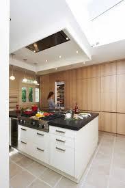 hotte de plafond novy cuisine meilleures idã es ã propos de hotte plafond sur plafond à