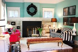 Teal Colour Living Room Ideas by Decoration Ideas Captivating Picture Of Living Room Decoration