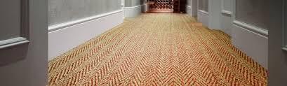 Carpet Tiles Edinburgh by Carpets Edinburgh Blinds Edinburgh Murrayfield Carpets