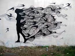 Street Art Talent Posted By Chirag Desai 18