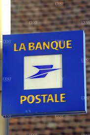 la banque postale adresse si鑒e la banque postale adresse si鑒e 28 images