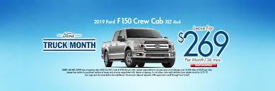 100 Hertz Truck Rental One Way Chapman Ford Of Horsham New And Used Ford Car Dealer Serving