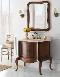 Antique Bathroom Vanity Toronto by Antique Bathroom Vanities U2013 Glorema Com