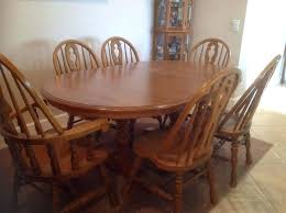 1 Ebay Dining Room Chairs For Sale Cheap Table And