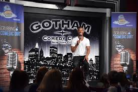 Marlon Wayans Halloween by Marlon Wayans On The Possibility Of