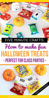 Five Points Halloween In Five by Best 25 Halloween Class Party Ideas On Pinterest Class