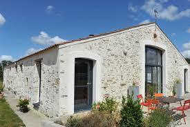 maison a vendre en vendee maison à vendre entre challans et machecoul beautiful house for