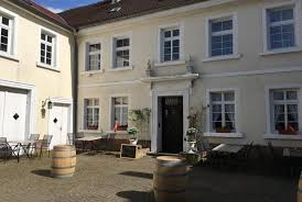 landhotel schloss hainfeld swiss house