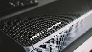 gut und günstige soundbars die 10 besten soundbars bis 200