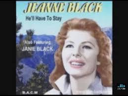 Sink The Bismarck Johnny Horton by Johnny Horton Sink The Bismarck 1960 Music Video Playback Fm