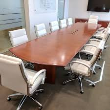 Racetrack Conference Table – Used Office Furniture In San Diego Office Star Tuxedo Conference Table Mad Man Mund Offices To Go Alba R8ws Conference Table Glbr8wsdesmetun Small Bullet L Desk Espresso 12 Foot Solispatio Ligna Rectangular Set Reviews Wayfair Unique Fniture Cuba Ding Mayline Sorrento 8 Sc8esp Generation By Knoll Ergonomic Chair Amazoncom Gof 10 Ft 120w X 48d 295h Cherry Skill Halcon