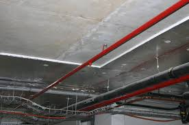 Polystyrene Ceiling Tiles Bunnings by Ceilink Panels From Versiclad Specifier