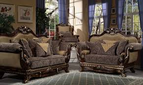 Haverty Living Room Furniture by Area Rugs Fabulous Modern Classic Living Room Furniture Compact