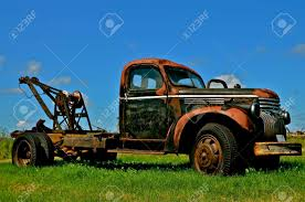 An Old Rusty Tow Truck With A Wench In The Back Is Parked In.. Stock ... Scotts Rusty Old B61 Mack Tow Truck On Route 66 Near Rol Flickr Truck Driver Finds Toddler Hours After Wreck Abc7com Vintage Stock Photo Image Of Ford Classic 1825290 Vector Illustration Stock Royalty Free An At A Garage In Watson Lake Editorial Photo Old Tow Trucks Pictures Google Search Snow Pinterest Photos Images Chevrolet Broke Custom Cadillac The Motor 1953 F800 Ford Big Job By J Wells S Westmontserviceflatbeowingoldtruck