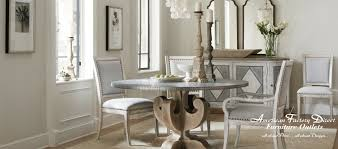 Dining Room Furniture Sets Breakfast Tables
