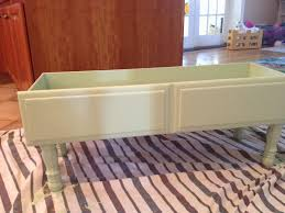 Tool Box Dresser Diy by Two It Yourself Dresser Drawer To Storage Box Easy Diy Project