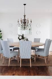 This May Look Like A Typical French Country Dining Room But Its So Much More