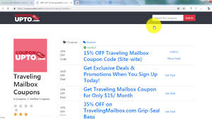 35% OFF Traveling Mailbox Coupon Code | Promo Code | Oct-2019 Sephora Uae Promo Code Up To 25 Discount Codes Deals Offers Twelve South Coupon Code Brand Sale Logitech Canada Yebhi Discount Codes 2018 You Can Combine 5offlogi With Student For Certain 4 Best Online Coupons Oct 2019 Honey Latest Apple Pay Promo Offers 20 Off At Fanatics Ahead Of Fasthouse Ctexcel Z906 Lego Kidsfest Hartford 35 Off Traveling Mailbox Coupon Oct2019 Mx Keys Review A Wireless Keyboard That Does Much Soccer Master Pet Shed Coupons March