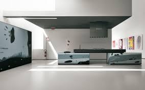 moderne luxus küche küchen design italienische küchen