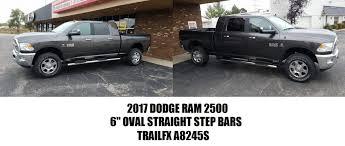 TrailFX 6