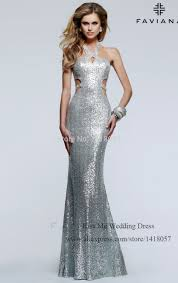 mermaid dresses for prom picture more detailed picture about