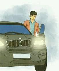 Webtoon new normal class Manga Pinterest
