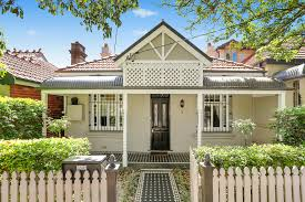 100 Properties For Sale Bondi Beach 9 St James Road Junction NSW 2022 House For Allhomes