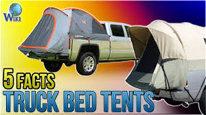 100 Tents For Truck Beds Top 9 Bed Of 2019 Video Review