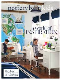 Pottery Barn Kids Australia Spring 2013 Online Catalogue By ... 193 Best Kids Spaces Images On Pinterest Kid Spaces Outdoor Fun Party Time Fire And Crme For Pottery Barn Kids Rue 36 Acvities In Northern Virginiadc Ana White Triple Cubby Storage Base Inspired By Australia Spring 2013 Online Catalogue Home Fniture Trwallpatingroomdecforenspottery Best 25 Pink Kids Curtains Ideas Childrens Events At A Store Near You Summer Williamssonoma Inc Monique Lhuillier Links With Wwd Baby Bedding Gifts Registry 16 Junk Gypsy X Teen