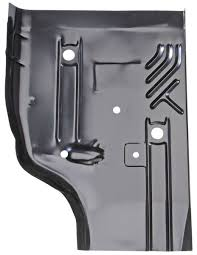 finally replacement xj floor pans are here naxja forums