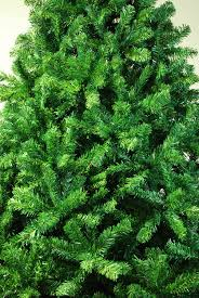 8ft Christmas Trees Artificial Ireland by Sale 8 Foot Green Artificial Christmas Tree 8ft 2 4m Fantastic