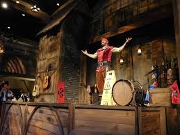 Pirate Voyage In Myrtle Beach: What To Know Before You Go Value Partners Ocean Lakes Family Campground Reserve Myrtle Beach Coupon Code Livingsocial Restaurant Deals Opticontacts Retailmenot Portland Mercury Show Information For Pirates Voyage Myrtle Beach Sc 10 Trada Free Spins In August 2019 Claim Now Dolly Parton Latest News Official Source Coupon Pirates Voyage Coupons Students The Pirate Online Coupons Rushmore Casino Lumia 920 Pizza Peterborough Ontario Sc Village Xe1 The Other Perks Of A Season Pass Dollywood Insiders