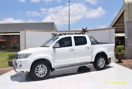 2020 Toyota Tacoma Toyota Truck 2019 The Best Car Review : Car77.club 2017 Tacoma Jerky And Sporadic Shifting Forum Toyota New Toyota Truck Magnificent Trucks Best Used 2012 Build A 2019 Of Hot News Ta 2016 First Look Motor Trend 10 Facts That Separate The 2015 From All Other Boerne Trd Offroad Double Cab Review Autoweek Simple Slide With Regular Why Is Best Truck For First Time Homeowners Vs Sport Overview Cargurus Car Concept Review Consumer Reports
