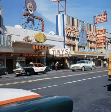 Reno, Nevada ---circa 1960's Our First Trip Here Was In 1966 ... Jordanmiszlay Hello Daly Gourmelt Grilled Cheese Truck Reno Twitter Traffic Jam Food Conquering Big Blue Q Of Tahoe Trucks Roaming Hunger Food Punk Grill Chaing The World With Swiss Chees A Thrift Store Mecca Visitrenotahoecom Home Nevada Menu Prices Restaurant Reviews 17 Things You Didnt Know About Matador Network Four Wheels For Foodies Quarterly