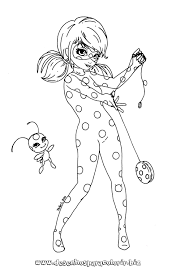 Trolls Dibujos Para Colorear Online Gratis