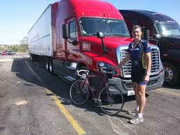 Us Xpress Cdl Training School, | Best Truck Resource How To Pay For Cdl Traing Roadmaster Drivers School Us Xpress Cdl Best Truck Resource Ntts Driving News Commercial Class B Driver Carrier Sponsorships Us Our Peak Fox 2 9am Mtc Truck Driver Traing Youtube Future Logistics Home Kishwaukee College