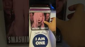 Smashing Pumpkins Ava Adore Full Album by The Smashing Pumpkins 7inches Collection Youtube