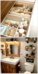 badezimmermobel caperochipi inaki badezimmermöbel