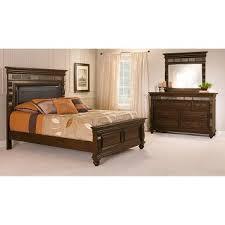 Value City Furniturecom by 102 Best Bedroom Furniture Images On Pinterest Bedroom Bed