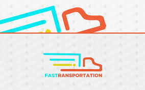Modern Logistics Transportation Truck Logo For Sale - Lobotz Amazing Auto Truck Logo For Sale Lobotz Man Truck Lion Logo Made From Quality Vinyl Vinyl Addition Festival 2628 July 2019 Hill Farm A Mplate Of Cargo Delivery Logistic Stock Vector Art Vintage Mexican Food Tacos Icon Image Nusa Dan Template Menu Barokah Arlington Repair Dans And Monster Codester Heavy Trucks Company Club Black And White Trucks Dump Isolated On Background Your Web Mobile Food Set Download