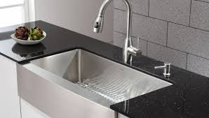 Decolav Sinks Home Depot by Sink Gratifying Undermount Sink In Home Depot Wondrous Lovely