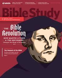 September October 2017 Issue