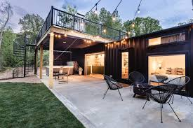 104 Shipping Container Homes For Sale Australia Home Vs Tiny House Hauslein Tiny House Co