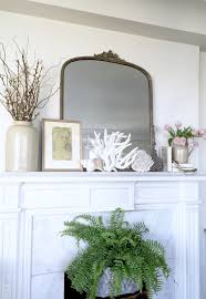 Project Design: How To Style Your Spring Mantel Two Ways - Classic ... Modern Home Interior Design In Dubai 2018 Spazio Architects In Bangalore Home Designs House Plans Indiaarchitects Our Philippine Project Roof And Roofing My Life Gorgeous 70 Make Your Own Free Design Ideas Of Build Living Room Unique Sofas Beautiful For Sale Wounded Warrior Michael Graves Ideo Archdaily Top 5 Free 3d Software Youtube Floor Plan For Diy Projects Architectural Stone Residential Nautilus By Spirits Amithas Decorating Tips To Finish Your Plan Software Homebyme Review
