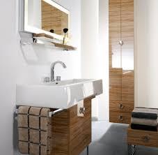 modisches zuhause immer mehr designer entwerfen möbel
