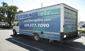 Photos Of Storage Etc... Hancock St In San Diego, California Vw Camper Van Rental Rent A Westfalia Rentals Express Cheap Car San Diego Car Rental Near Airport Contact Atlas Storage Centersself Self Orange County Orgeuyvanrentalcom Papas Locas Food Truck Catering Enterprise Sales Certified Used Cars Trucks Suvs For Sale Ryder And Leasing 2481 Otoole Ave North Features Yucaipa Adding 40 Locations Nationwide As Business Adds Electric Lease Or Transport Topics Our Grip Truck Rentals Are Prepackaged Completely