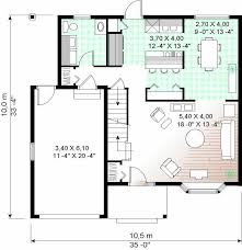 Maronda Homes Baybury Floor Plan by Maronda Baybury Home Floor Plans